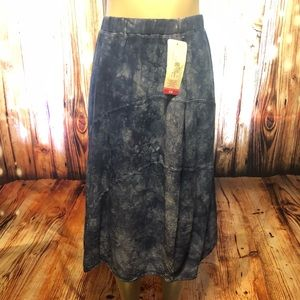 🌼🌸End of Summer Sale🌸🌼 100% Cotton Skirt